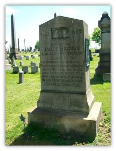 photo by annie - findagrave.com
