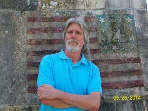 Steven R. Stotelmyer